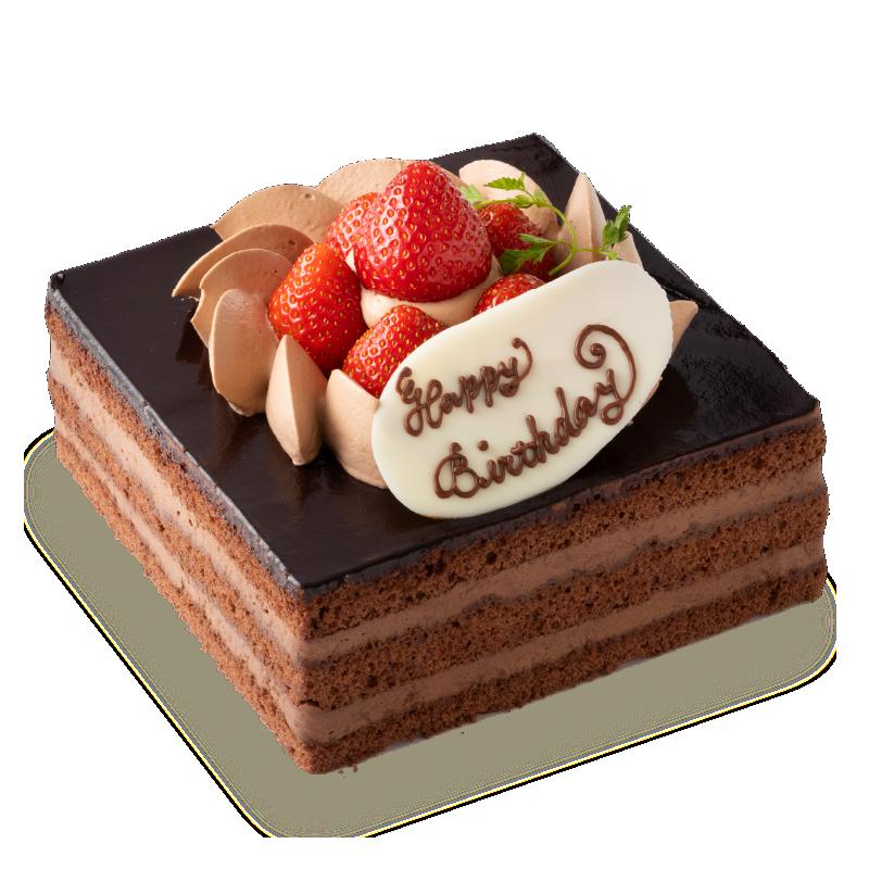 デコレーション チョコレート ケーキ 東京の美味しいチョコレートケーキがおすすめのケーキ屋さん9選